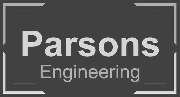 Parsons Engineering